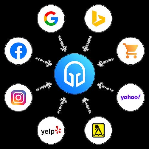 business_warrior_app