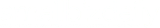 smallbiz_logo