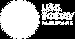 usatoday_logo